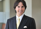 Dr John Demartini-Inspired Destiny