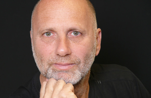 Yossi Ghinsberg Discovering Your Inner Power