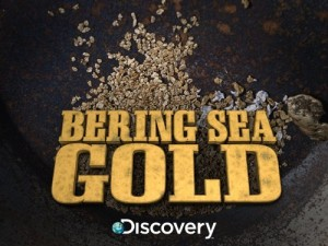 Bering_Sea_Gold