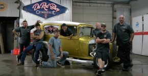 da-rod-shop-crew-full